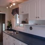 Springwater Real Estate - Bungalow