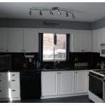 barrie real estate 42 garden kitchen