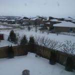 Rear view - Barrie Real Estate - 50 hubbert