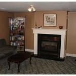 135 Rose Street, Barrie Real Estate