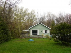 ranch bungalow for sale in Innisfil