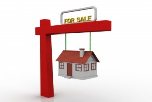 Understanding a Barrie Short Sale