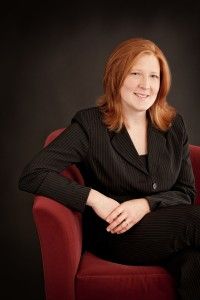 Karin Kell, Licensed Assistant