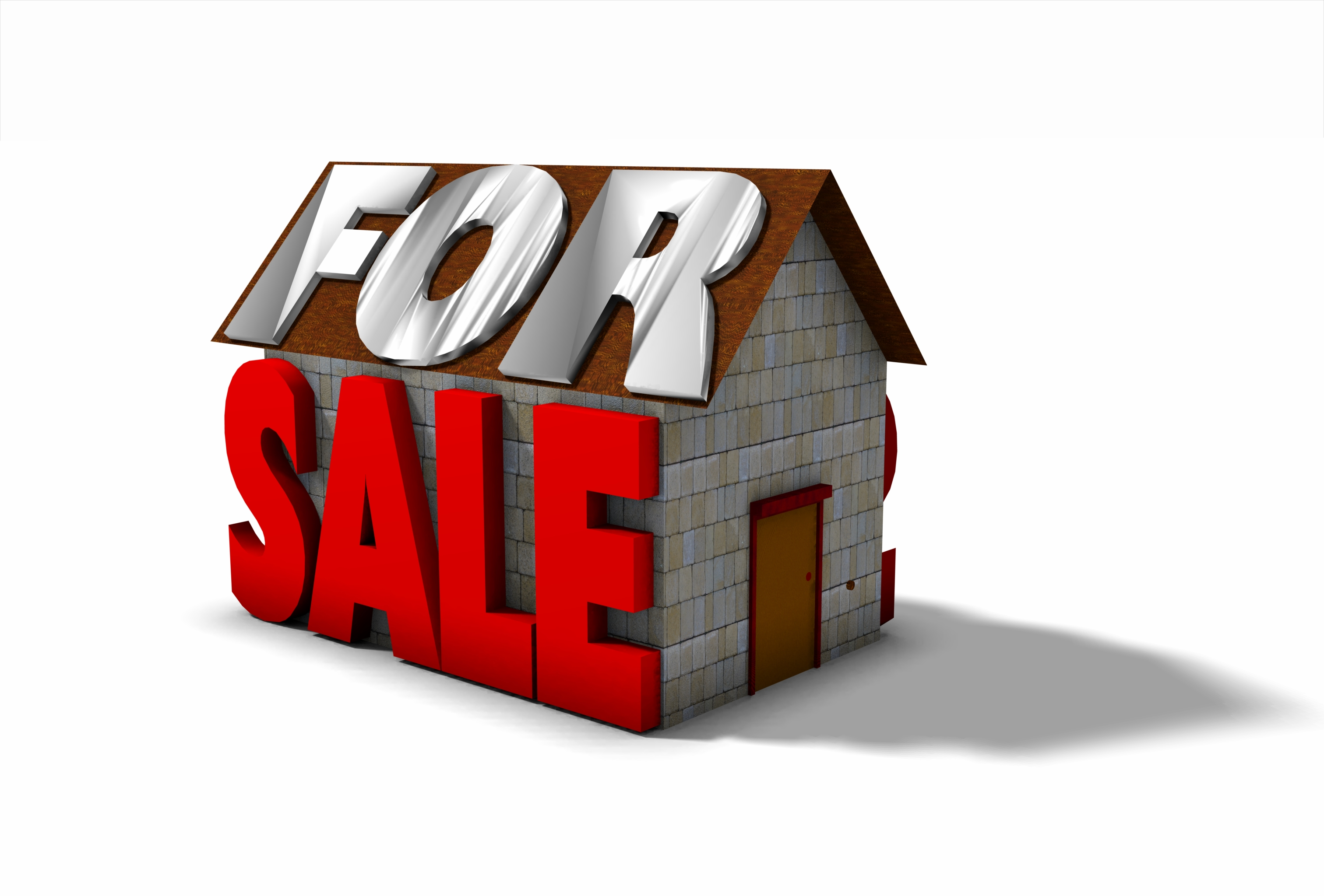 Sell my house in barrie the barrie real estate blog Buy house com
