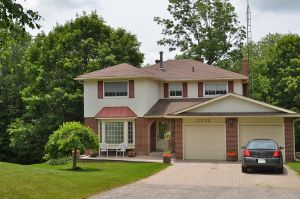 2022 Parkview Ridge, Innisfil Heights - $559,900